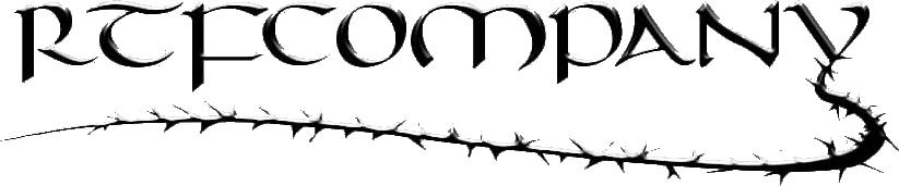 RTFCOMPANY